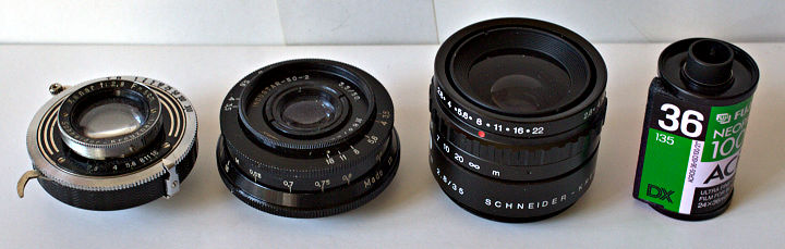 http://galactinus.net/vilva/retro/eos350d_c-curtagon_files/lenses3934.jpg
